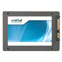 256GB Crucial M4 SSD slim inkl. Datentransfer-Kit  (CT256M4SSD1CCA)