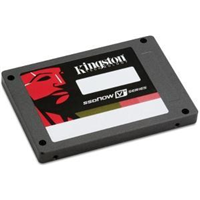 256GB Kingston SSDNow V+ (SNVP325-S2/256GB)