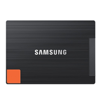 256GB Samsung 830 Series SSD (MZ-7PC256B/WW)