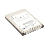320GB Medion MD96500