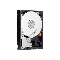 3TB Western Digital  Green WD30EZRX