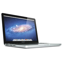 Apple MacBook Pro 13.3 Zoll (MD102D/A)