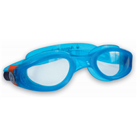 Aqua Sphere Kaiman Junior blau