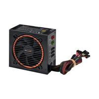 be quiet! Pure Power CM L8 630W