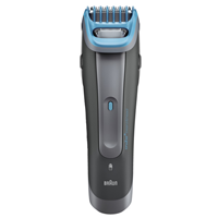 Braun cruZer Z 6 beard & head