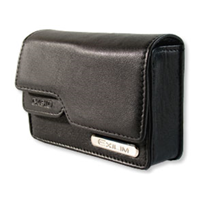 Casio EXZ-Wallet 3