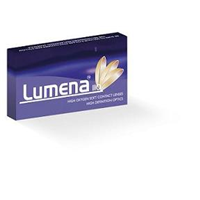 Conta Optic Lumena 110 - 6er