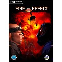 CT Special Forces 4 - Fire for Effect, PC