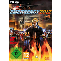 Emergency 2012, PC