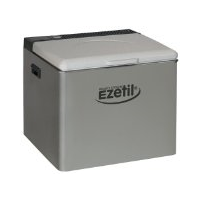 EZetil EZA 4000 DE-Version 50mbar