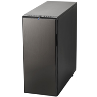 Fractal Design Define XL grau