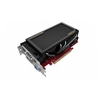 Gainward GTX560 TI Phantom