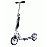 Hudora Big Wheel RX WB 205