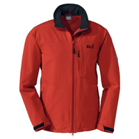 Jack Wolfskin Activate Jacket Men