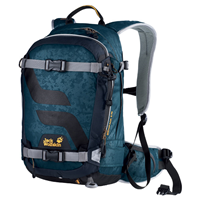 Jack Wolfskin Powder Pack 24