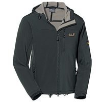 Jack Wolfskin Supersonic XT Jacket Men