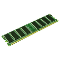 Kingston DIMM 1GB PC2-4200 (KVR533D2S8F4/1G)