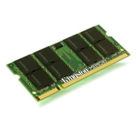 Kingston SO-DIMM 2GB DDR2-667 (KFJ-FPC218/2G)