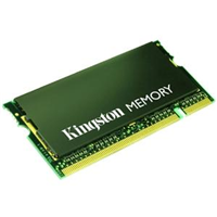 Kingston SO-DIMM 4GB DDR3-1066 (KTA-MB1066K2/4G)