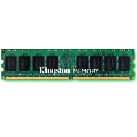 Kingston ValueRAM 1GB 667MHz KVR667D2N5/1G