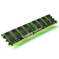 Kingston ValueRAM 2GB 800MHz KVR800D2N5/2G