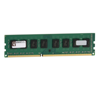 Kingston ValueRAM 4GB DDR3-1333 (KVR1333D3N9/4G)