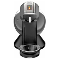 Krups Dolce Gusto KP2600