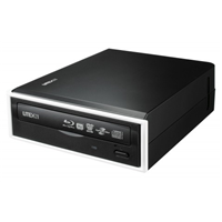 Lite-On BD-R eHBU212 extern USB 3.0 (EHBU212-06)