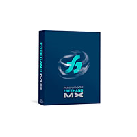 Macromedia Freehand MX 11.0 Update von 10.x  Win (38000561)