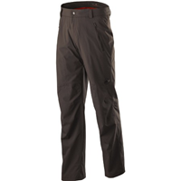 Mammut Highland Pants Men