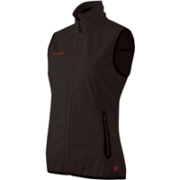 Mammut Ultimate Vest Women