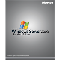 Microsoft Windows Small Business Server Standard 2003 CAL für SBS (T74-01096)