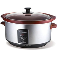 Morphy Richards Slow Cooker 48720