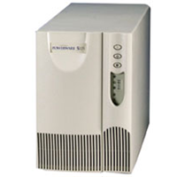Powerware 5125 1500VA