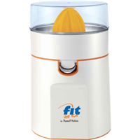 Russell Hobbs Fit for Fun Citruspresse 14236-56