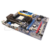 Sapphire PC-AM3RS890G - PURE CrossFireX 890GX (52032-00-40R)
