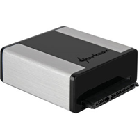 Sharkoon DriveLink USB 3.0