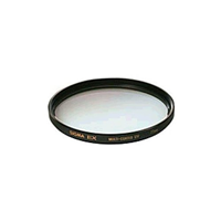 Sigma UV-Filter 105mm MC