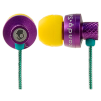 Skullcandy Titan Purple