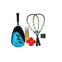 Speedminton® Set S 100