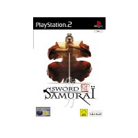 Sword of the Samurai, PS2