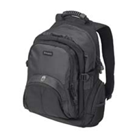 Targus CN600 Laptop Backpack