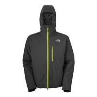 The North Face Makalu Insulated Jacket