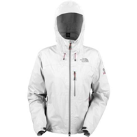 The North Face Stretch Diad Women