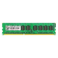 Transcend Apple Memory Modul 2GB DDR3-1066 (TS2GAP871)