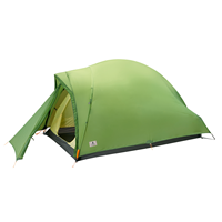 Vaude Hogan Ultralight XP
