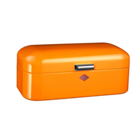 WESCO Brotkasten Grandy orange