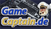 GameCaptain.de